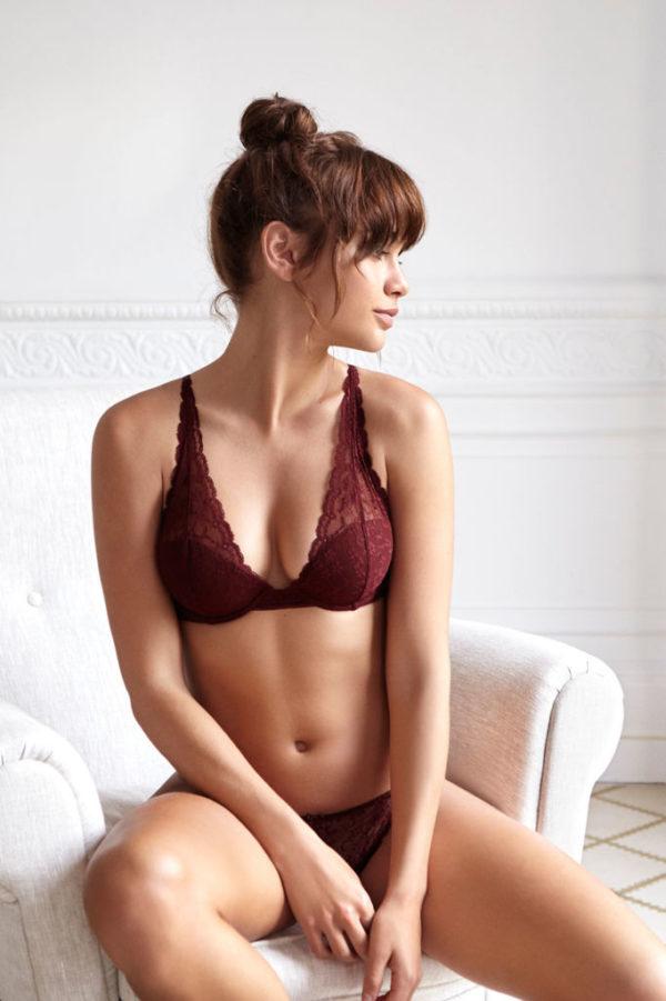 ad6272ef Catálogo Women'Secret Primavera Verano 2019 - ModaEllas.com
