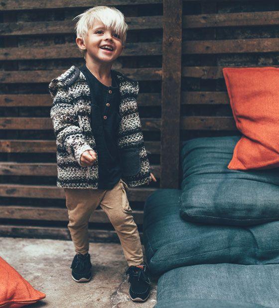 catalogo-zara-kids-mini-otono-invierno-2015-2016-chaqueta-rayas