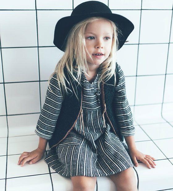 catalogo-zara-kids-mini-otono-invierno-2015-2016-vestido-rayas