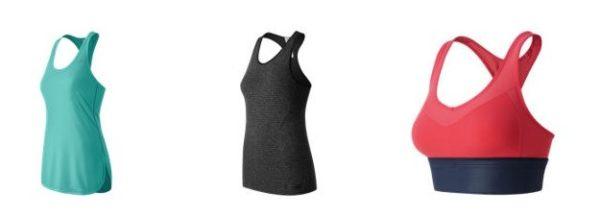 catalogo-para-mujer-new-balance-otono-invierno-2016-2017-camisetas-tirantes