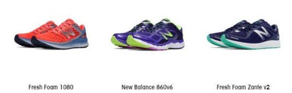 catalogo-para-mujer-new-balance-otono-invierno-2016-2017-zapatillas-running