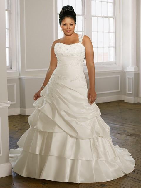 Vestidos-de-novia-para-gorditas-8