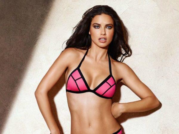 bikinis-2016-calzedonia-rosa-fluor