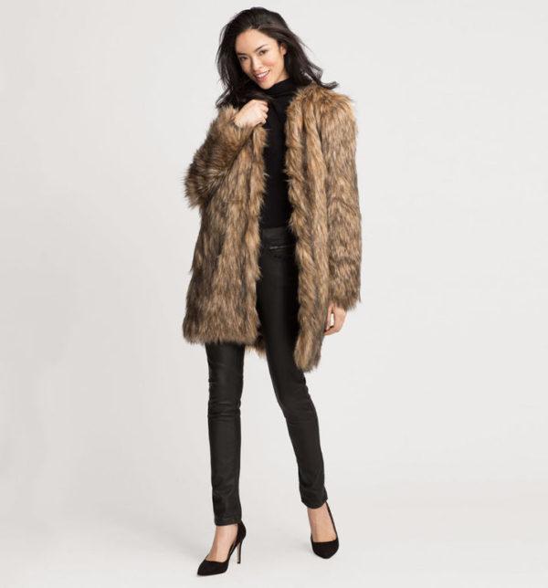c-y-a-rebajas-de-invierno-para-mujer-abrigos