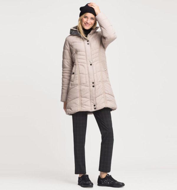 c-y-a-rebajas-de-invierno-para-mujer-abrigos-acolchado