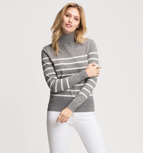 c-y-a-rebajas-de-invierno-para-mujer-jerseys