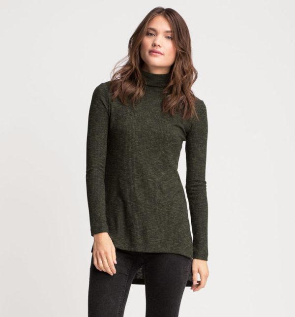 c-y-a-rebajas-de-invierno-para-mujer-jerseys-largo-de-cuello-alto