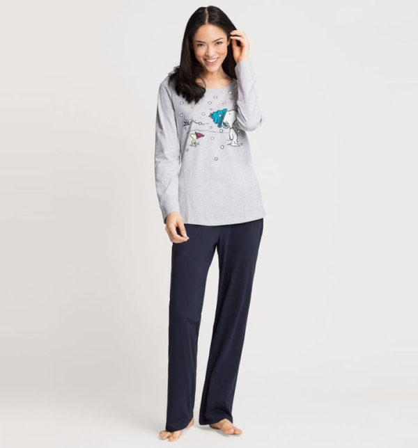 c-y-a-rebajas-de-invierno-para-mujer-pijamas