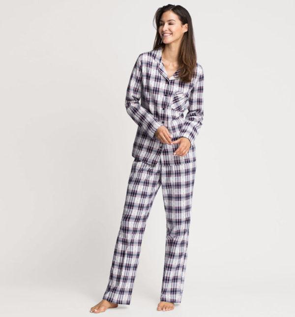 c-y-a-rebajas-de-invierno-para-mujer-pijamas-con-camisa