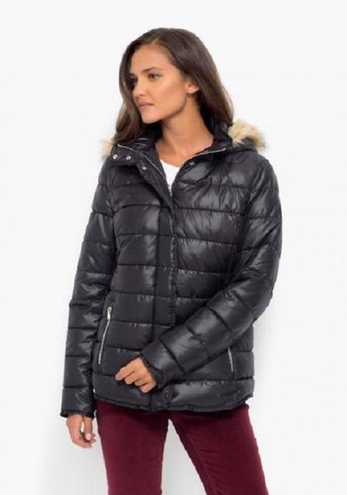 carrefour-rebajas-abrigo