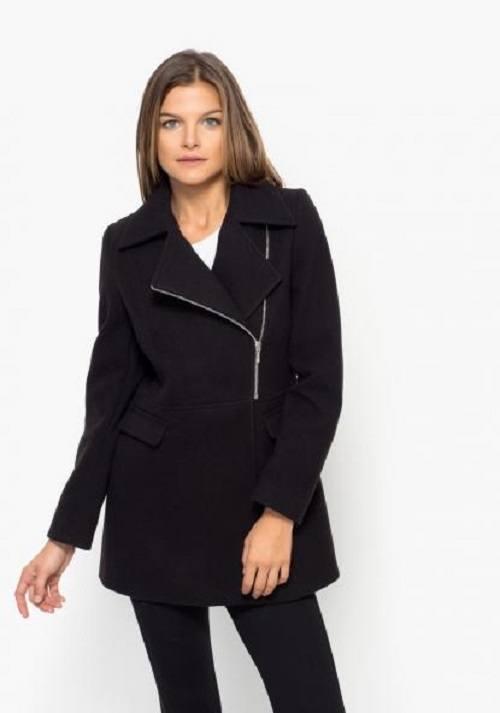 carrefour-rebajas-chaqueta-de-abrigo