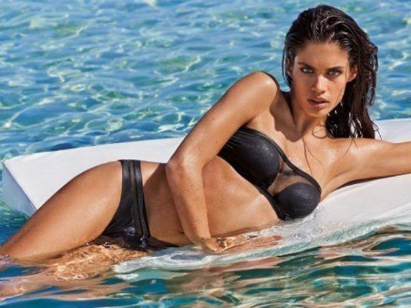catalogo-bikinis-calzedonia-otono-invierno