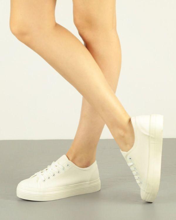 catalogo-marypaz-para-mujer-zapatillas-deportivas-con-plataforma