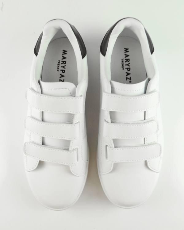 catalogo-marypaz-para-mujer-zapatillas-deportivas-con-velcro