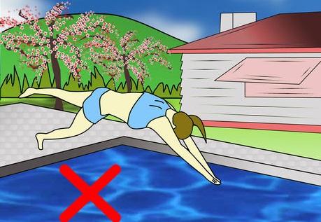 como-hacerte-un-piercing-en-el-omgligo-en-casa-evitar-piscina