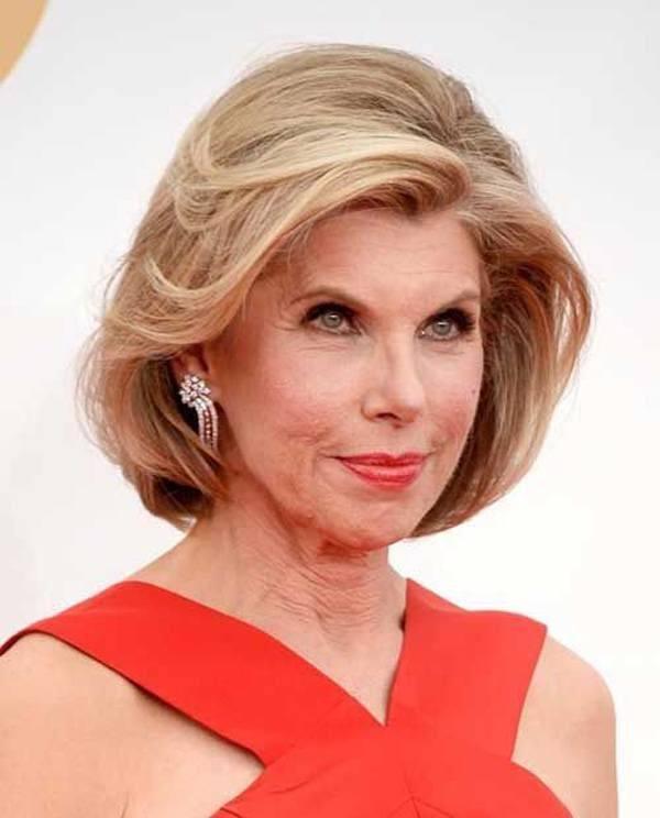 cortes-de-cabello-y-peinados-para-mujeres-mayores-de-50-anos-rubia