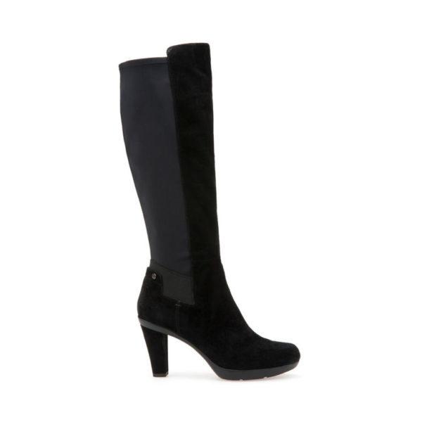 geox-rebajas-de-invierno-en-calzado-de-mujer-botas