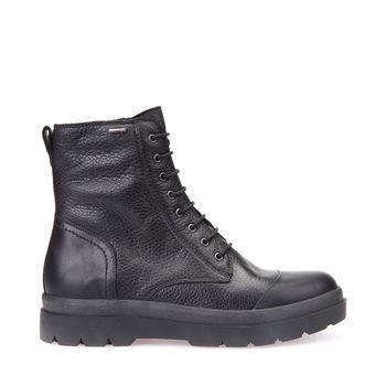 4b4f1f1a1 botas de mujer en rebajas