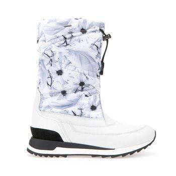 geox-rebajas-de-invierno-en-calzado-de-mujer-botas-para-la-nieve