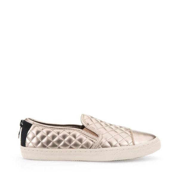 7d8b00db98c59 Geox - Rebajas de Verano 2019 en calzado de mujer - ModaEllas.com