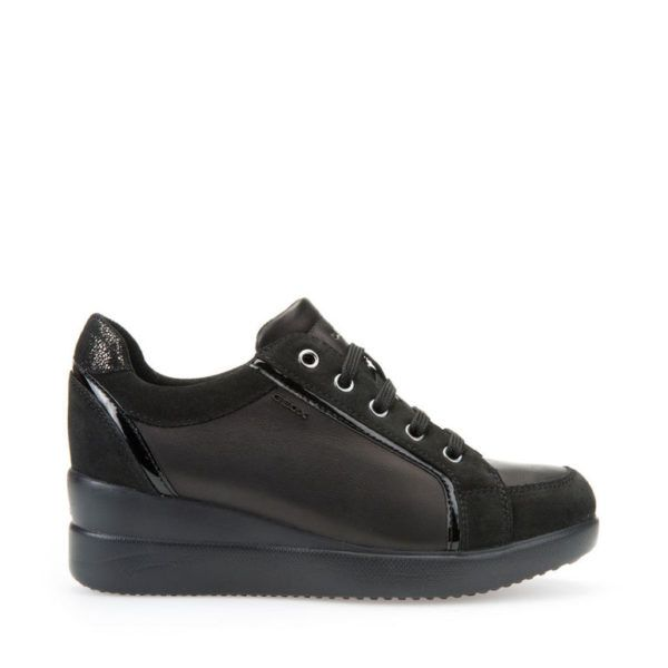 geox-rebajas-de-invierno-en-calzado-de-mujer-zapatillas-con-plataforma
