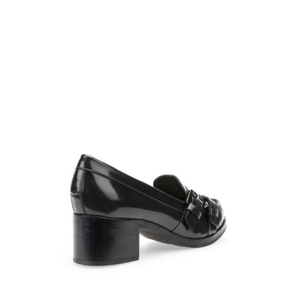 geox-rebajas-de-invierno-en-calzado-de-mujer-zapatos