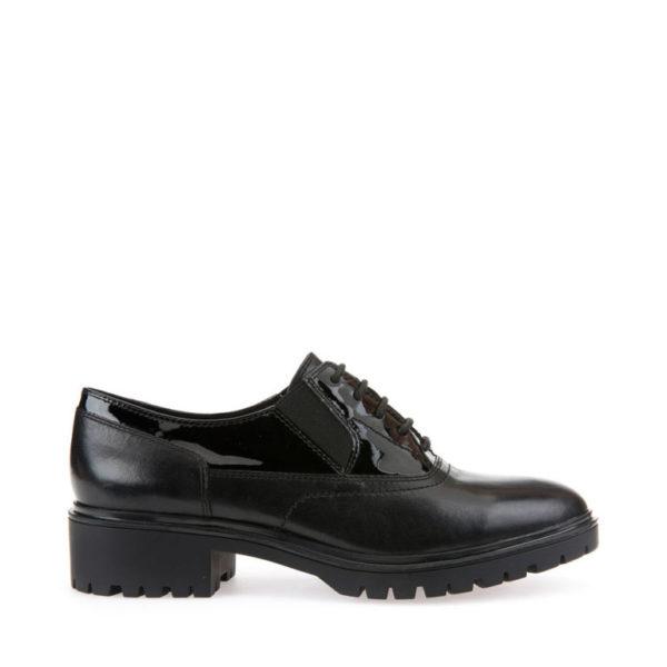 geox-rebajas-de-invierno-en-calzado-de-mujer-zapatos-con-cordones