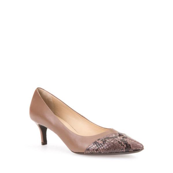 geox-rebajas-de-invierno-en-calzado-de-mujer-zapatos-de-salon-cocodrilo