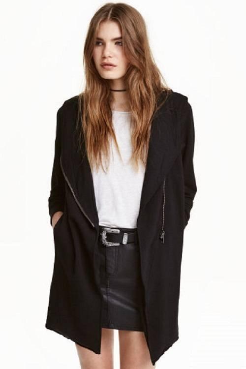 hm-rebajas-abrigo-negro
