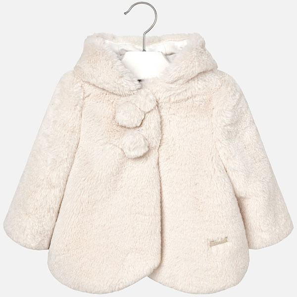 mayoral-rebajas-abrigo-nina