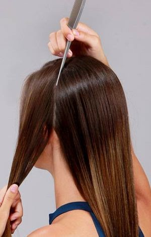 peinados-faciles-paso-paso-coleta-b