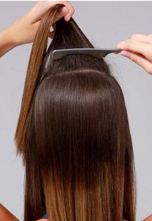 peinados-faciles-paso-paso-coleta-c