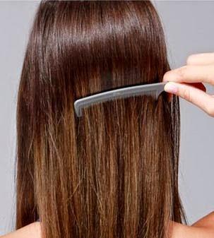 peinados-faciles-paso-paso-coleta-d