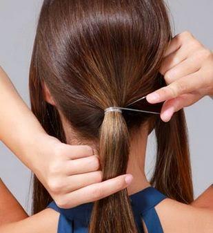 peinados-faciles-paso-paso-coleta-e