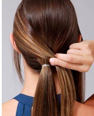 peinados-faciles-paso-paso-coleta-f