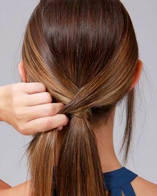 peinados-faciles-paso-paso-coleta-g