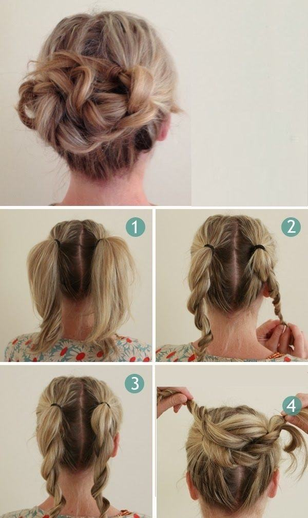 peinados-faciles-paso-paso-trenza