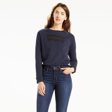 rebajas-levis-de-invierno-para-mujer-jerseys-con-la-marca
