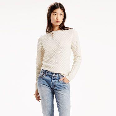 rebajas-levis-de-invierno-para-mujer-jerseys