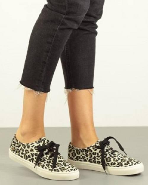 rebajas-marypaz-zapatilla-leopardo