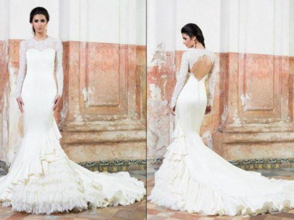 vestido-de-novia-gitana-otono-invierno-2017-abertura-en-la-espalda