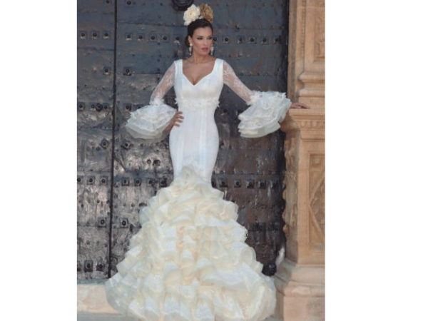 vestido-de-novia-gitana-otono-invierno-2017-gitana