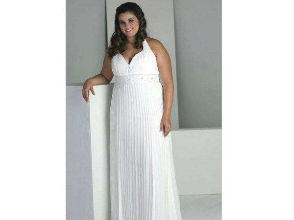 vestido-de-novia-para-gorditas-otono-invierno-2017-estilo-griego