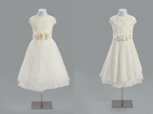 vestidos-de-comunión-niña-el-corte-inglés-corto