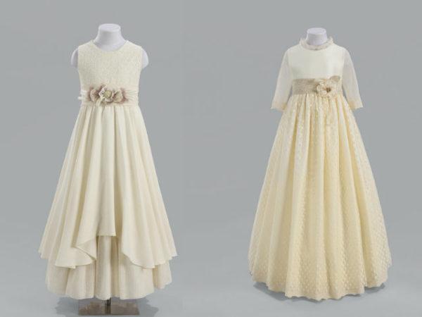 vestidos-de-comunión-niña-el-corte-inglés-crudo