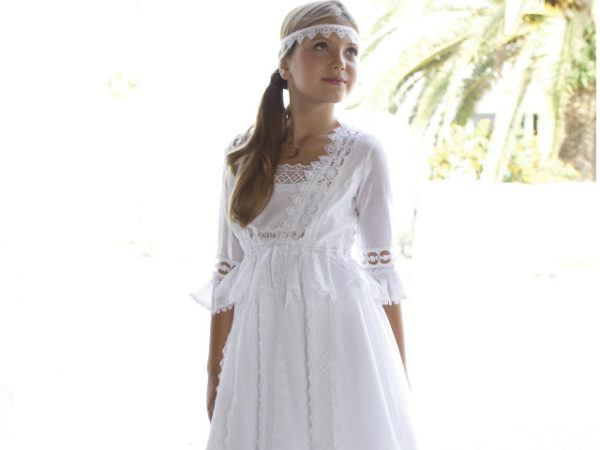 vestidos-de-comunión-niña-ibicenco-charo-ruiz-pocahontas