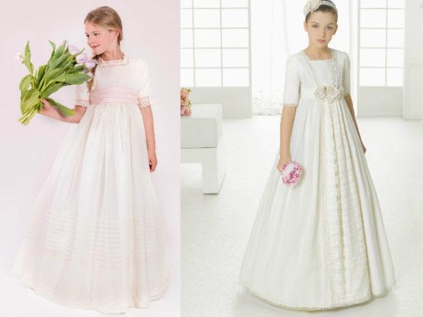 vestidos-de-comunión-niña-rosa-clará-rosa-y-ganchillo
