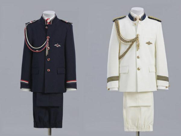 vestidos-de-comunión-niño-el-corte-inglés-traje-almirante