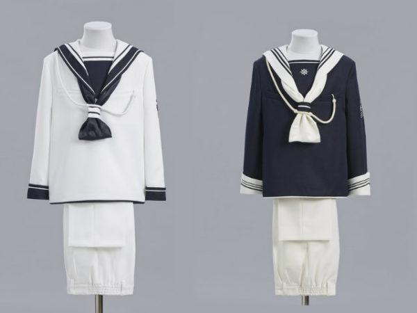 vestidos-de-comunión-niño-el-corte-inglés-traje-marinero