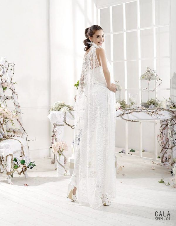 vestidos-de-novia-boda-civil-capa-encaje